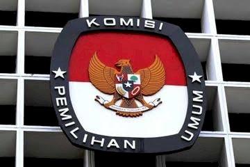 KPU Catat Dukungan Hafid Ada 28.300, Nunukan Terbanyak